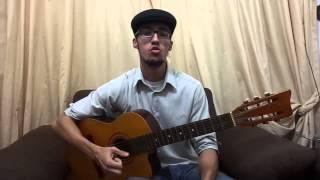 Baixar Musicalidade vs Estudo - Iniciantes do Violão
