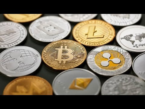 Top Cryptocurrencies Of 2019, Crypto Capital Gains, Love For CBDC's & New Rules For Crypto
