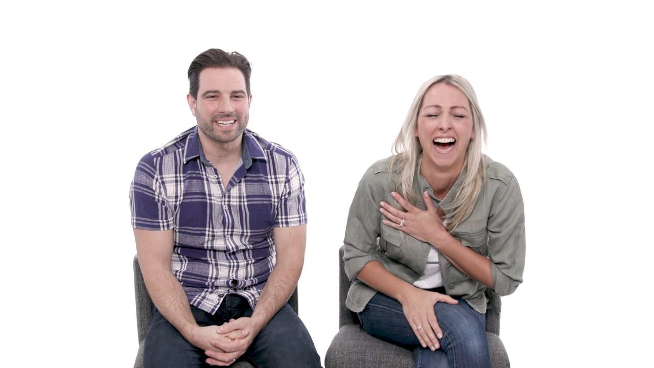 Scott's Vacation House Rules | Scott & Debra's Blast from ...
