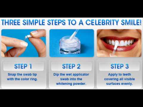 Alta White Teeth Whitening Reviews Alta Whitening Trial Fastest