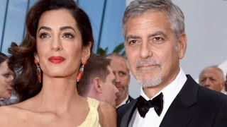 Amal Clooney, Julia Roberts and Blake Lively Stun on Day Two of Cannes