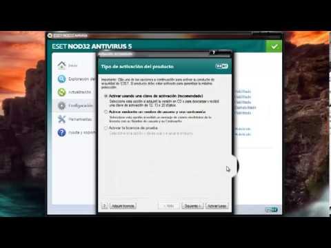 TÉLÉCHARGER ESET SMART SECURITY 5.0.95.0 GRATUIT