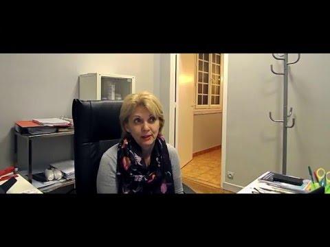 INTERVIU: medici de familie instalati in Franta de compania Moving People