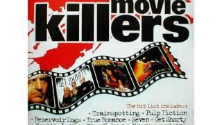 Movie Killers ...