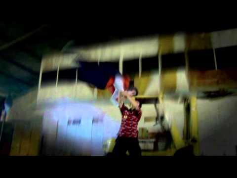 drakula cinta final trailer 30 detik