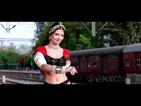 Sirf Tum MP3 Songs Soundtracks Download Hindi Songs