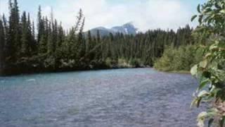 Marilyn Monroe sings River Of No Return