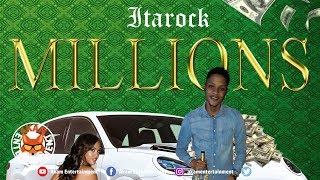 Itarock - Millions - June 2019