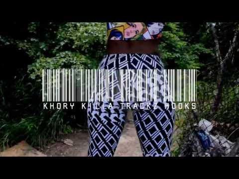 @Mizz_TreeTree X P.Rico X Hang Wit Me Directed By @Killatrackz
