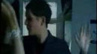 Placebo - Soulmates Never Die [Part 2]