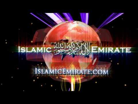 ISLAMIC Emirate .COM.