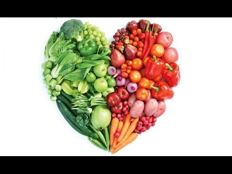 Food and Eating Habits Related to Heart Problems - Dr. Fiji Antony - Radio 4 FM