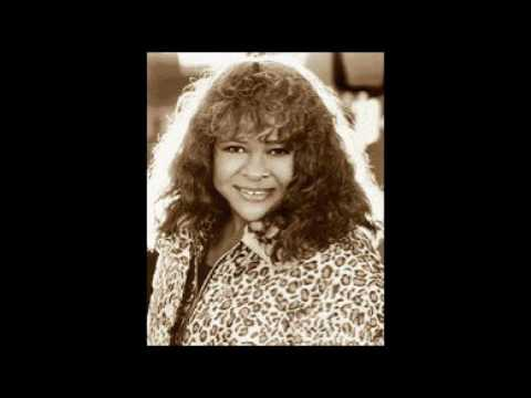 PEGGY SCOTT-i'll take care of you