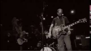 Watch Baroness Foolsong video