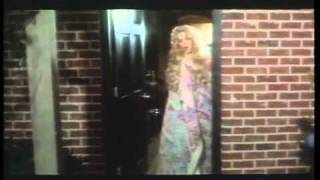 Date with an angel - Trailer [1987]