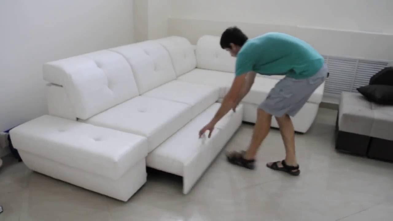 угловой диван оскар бис м Bis M Youtube
