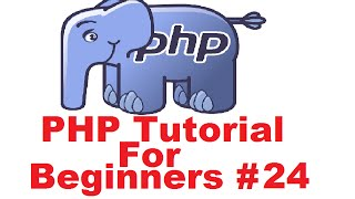 PHP Tutorial for Beginners 24 # include() and require() functions
