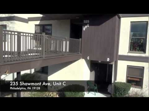 Cheap Apartments In Woodbridge Va With Utilities Included