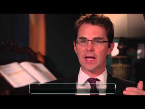 Contesting a Will or Trust - Nebraska Will Contest Attorney