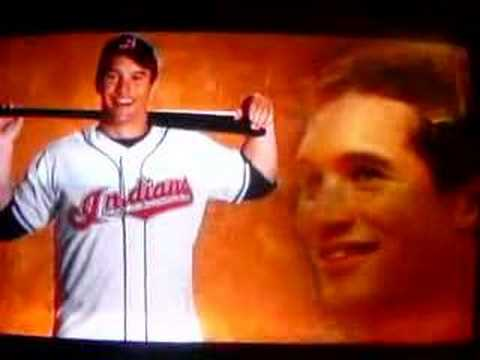 Grady Sizemore Commercial
