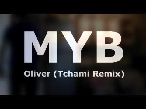 Vine Shuffle #43 | MYB (de Oliver) (Tchami...