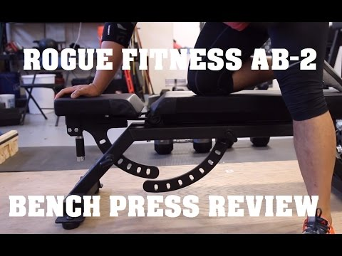 rogue-fitness-ab-2-bench-review