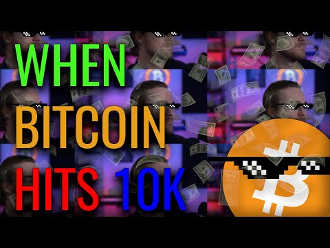 tfw-bitcoin-pumps-above-$10,000