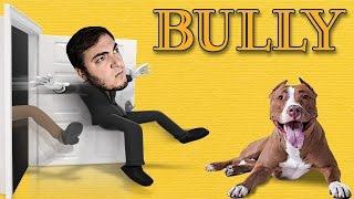 Okuldan Atıldım! - Bully #29
