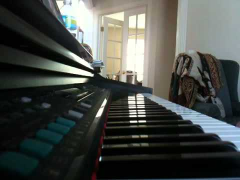 Flying - The Beatles Instrumental Cover, Magical Mystery Tour