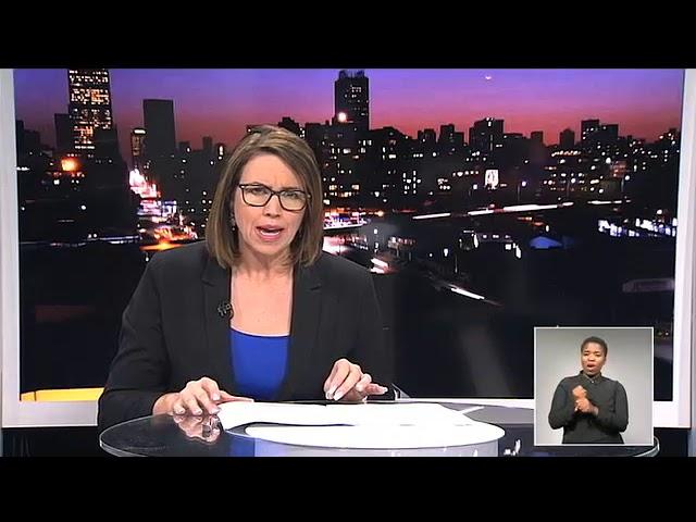 eNews - 21 November 2018