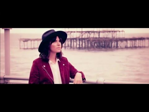 Katie Melua - Wonderful Life ( Remix )