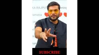 Arvind Arora funny videos...👍