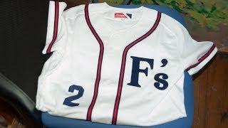 済 1,611 円 52MW-1100 Mizuno Perfect9 baseball shirt ミズノ パーフェクトナイン 野球ユニフォームシャツ