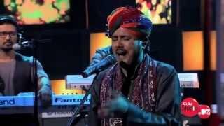 balika vadhu song mhare hivda mein jagi dhokni full  playback song
