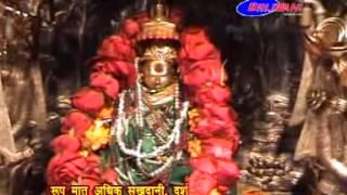 Mata Padmavati Chalisa ||   Namo Namo Padmavati Sukh Karni || Jain Chalisa