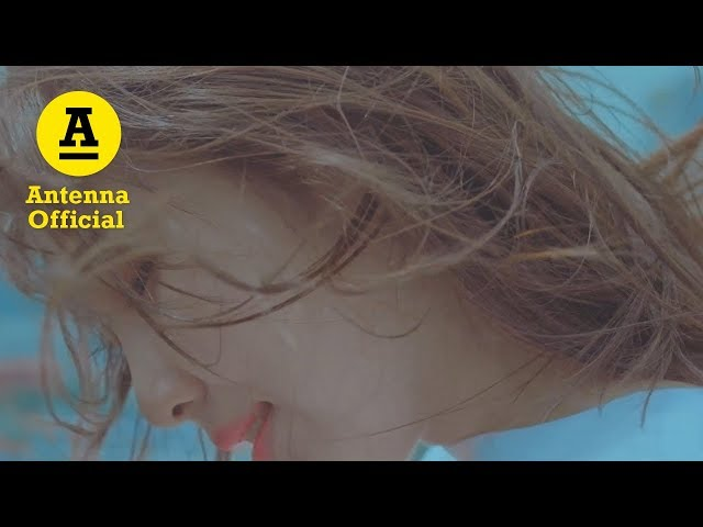 권진아 Kwon Jinah - Fly away Official M/V