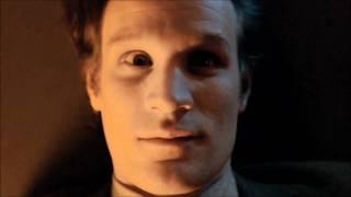 Doctor Who - Pandorica Explodes (rescore)