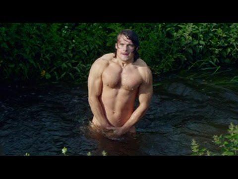 Outlander: A fun little tribute (Season 1)