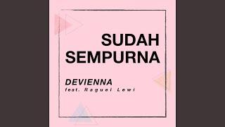 Gambar cover Sudah Sempurna (feat. Raguel Lewi)