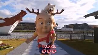 奈良の世界遺産、平城宮跡で開催されたみつきうまし祭りに行ったよ(*^^)v.