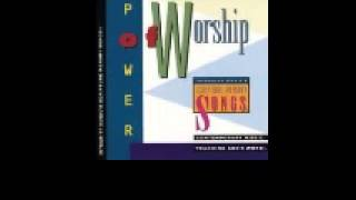 Monique Donnelly (Scripture Memory Songs: Power of Worship): I Will Extol You