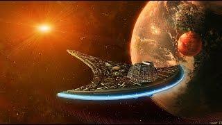 Космические корабли пришельцев  Как устроены НЛО Формы НЛО