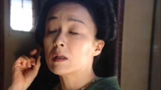 ごちそうさんの和枝演じるキムラ緑子のイケズ度がすごいことになってい...