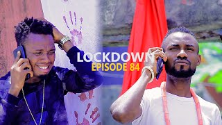 LOCKDOWN Ep84 (Fatboiz Comedy)