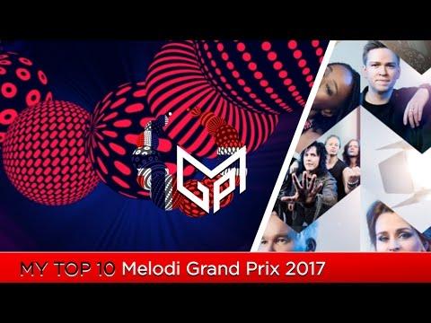 Gewinner Grand Prix Eurovision