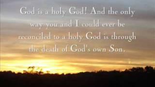 The Gospel of Jesus Christ - Paul Washer