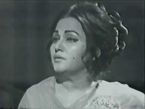 History of Pakistan Television -1970 to 1974 (PTV Ka Safar) Part 2