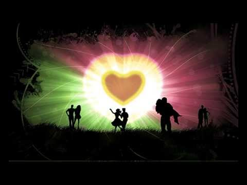 Binaural GENITAL STIMULATION Increase BLOOD CIRCULATION Meditation Music - Dysfunction Healing ✔
