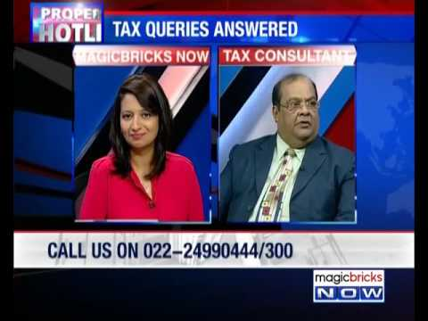 FAQ: Does the land owner have to pay service tax too? - Property Hotline