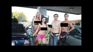 kostenlose sex date such und find automarkt